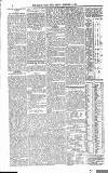 Shields Daily News Monday 26 September 1864 Page 4