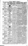 Shields Daily News Friday 30 September 1864 Page 2