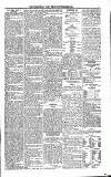 Shields Daily News Friday 30 September 1864 Page 3