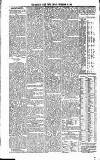 Shields Daily News Friday 30 September 1864 Page 4