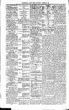 Shields Daily News Saturday 01 October 1864 Page 2