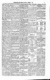 Shields Daily News Saturday 01 October 1864 Page 3