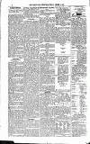 Shields Daily News Saturday 01 October 1864 Page 4