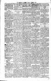Shields Daily News Tuesday 04 October 1864 Page 2