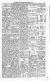 Shields Daily News Tuesday 04 October 1864 Page 3