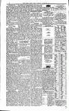 Shields Daily News Tuesday 04 October 1864 Page 4