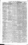 Shields Daily News Wednesday 05 October 1864 Page 2