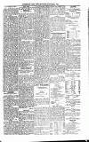 Shields Daily News Wednesday 05 October 1864 Page 3