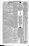 Shields Daily News Wednesday 05 October 1864 Page 4