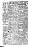 Shields Daily News Thursday 06 October 1864 Page 2