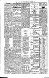 Shields Daily News Thursday 06 October 1864 Page 4