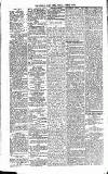 Shields Daily News Friday 07 October 1864 Page 2