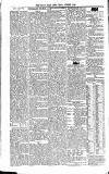 Shields Daily News Friday 07 October 1864 Page 4