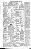 Shields Daily News Saturday 08 October 1864 Page 4