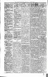 Shields Daily News Wednesday 12 October 1864 Page 2