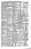 Shields Daily News Wednesday 12 October 1864 Page 3