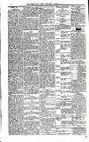 Shields Daily News Wednesday 12 October 1864 Page 4