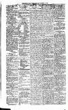 Shields Daily News Friday 14 October 1864 Page 2