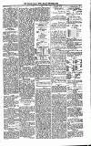 Shields Daily News Friday 14 October 1864 Page 3