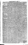 Shields Daily News Friday 14 October 1864 Page 4