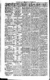 Shields Daily News Saturday 15 October 1864 Page 2