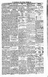 Shields Daily News Saturday 15 October 1864 Page 3