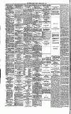 Shields Daily News Tuesday 01 June 1875 Page 2