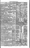 Shields Daily News Tuesday 01 June 1875 Page 3