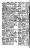 Shields Daily News Tuesday 01 June 1875 Page 4
