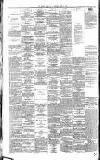 Shields Daily News Monday 02 April 1883 Page 2