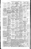 Shields Daily News Saturday 23 February 1884 Page 2