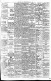 Shields Daily News Saturday 30 May 1885 Page 3