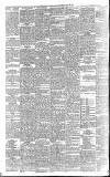 Shields Daily News Saturday 30 May 1885 Page 4