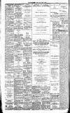 Shields Daily News Friday 08 August 1890 Page 2