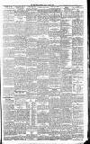 Shields Daily News Friday 08 August 1890 Page 3