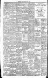 Shields Daily News Friday 08 August 1890 Page 4