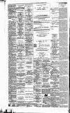 Shields Daily News Monday 09 January 1893 Page 2