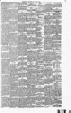 Shields Daily News Monday 09 January 1893 Page 3