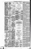 Shields Daily News Thursday 09 November 1893 Page 2