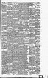 Shields Daily News Thursday 09 November 1893 Page 3