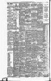 Shields Daily News Thursday 09 November 1893 Page 4