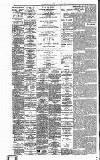 Shields Daily News Monday 13 November 1893 Page 2