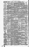 Shields Daily News Monday 13 November 1893 Page 4