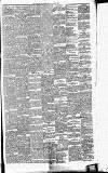 Shields Daily News Monday 01 January 1894 Page 3