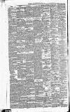 Shields Daily News Monday 01 January 1894 Page 4