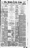 Shields Daily News