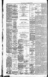 Shields Daily News Monday 05 March 1894 Page 2