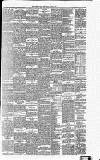 Shields Daily News Monday 05 March 1894 Page 3