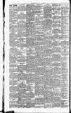 Shields Daily News Monday 05 March 1894 Page 4