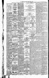 Shields Daily News Wednesday 07 March 1894 Page 2